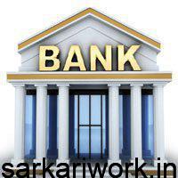 Bank-Jobs