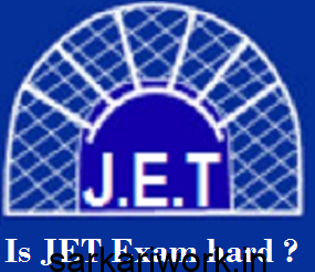 is jet exam hard, JET Exam, JET Exam guide, jet exam preparation JET Exam preparation tips