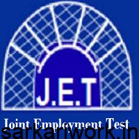 jet exam, jet exam preparation, jet exam study guidance, jet exam details