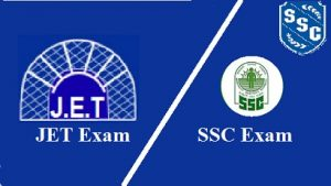 ssc, ssc latest notification, ssc notification 2017