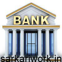 MP Cooperative Bank Recruitment 2017 for 1634 Clerk posts