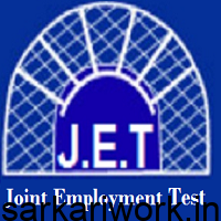 jet exam, jet exam preparation, jet exam study guidance, jet exam details